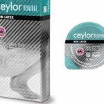 10 - ceylor-non-latex-6st-l.jpg