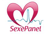 sexepanel-logo.png