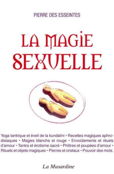 la-magie-sexuelle-pierre-des-esseintes