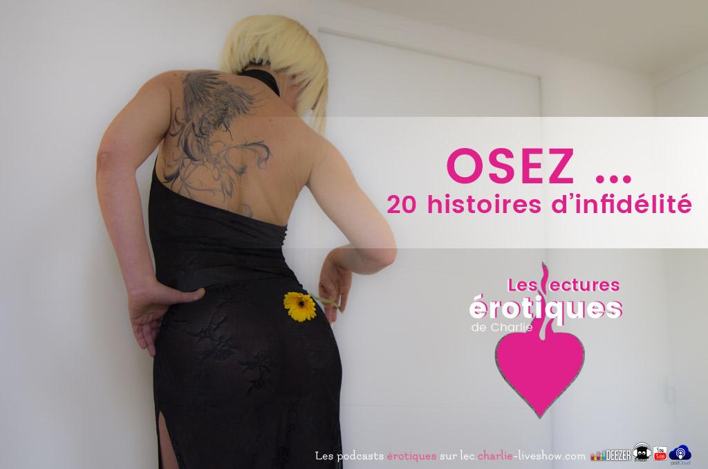 osez20histoires-1024