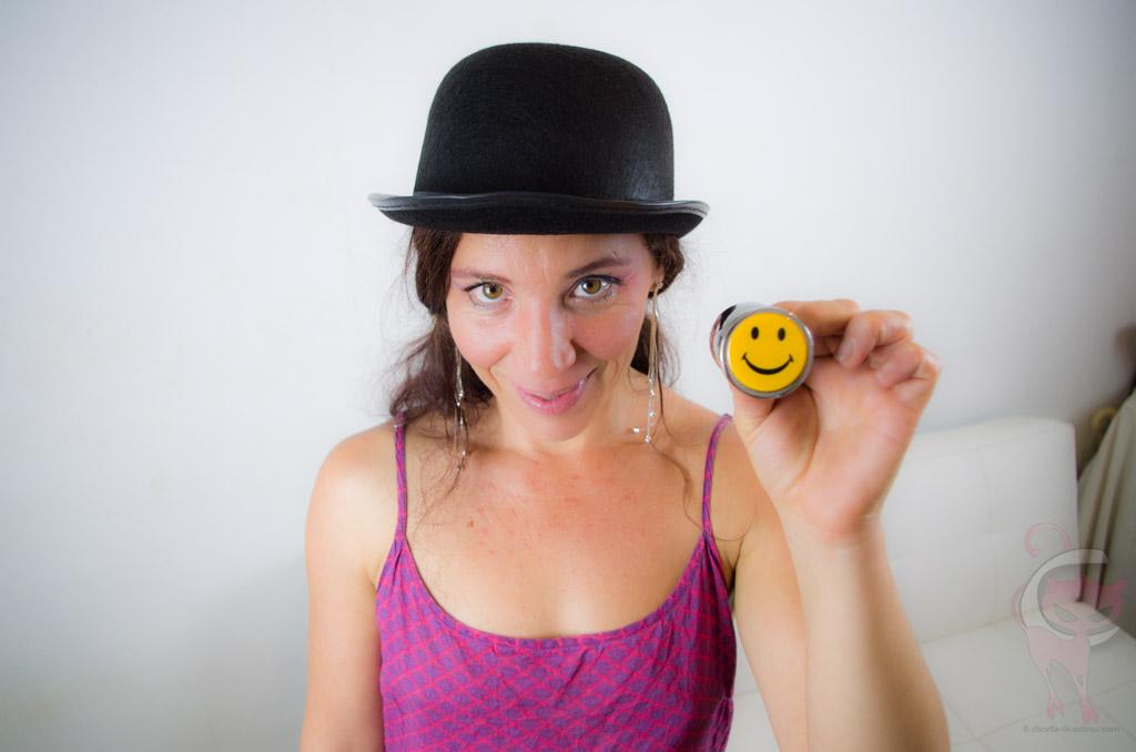 Plug-smiley-header