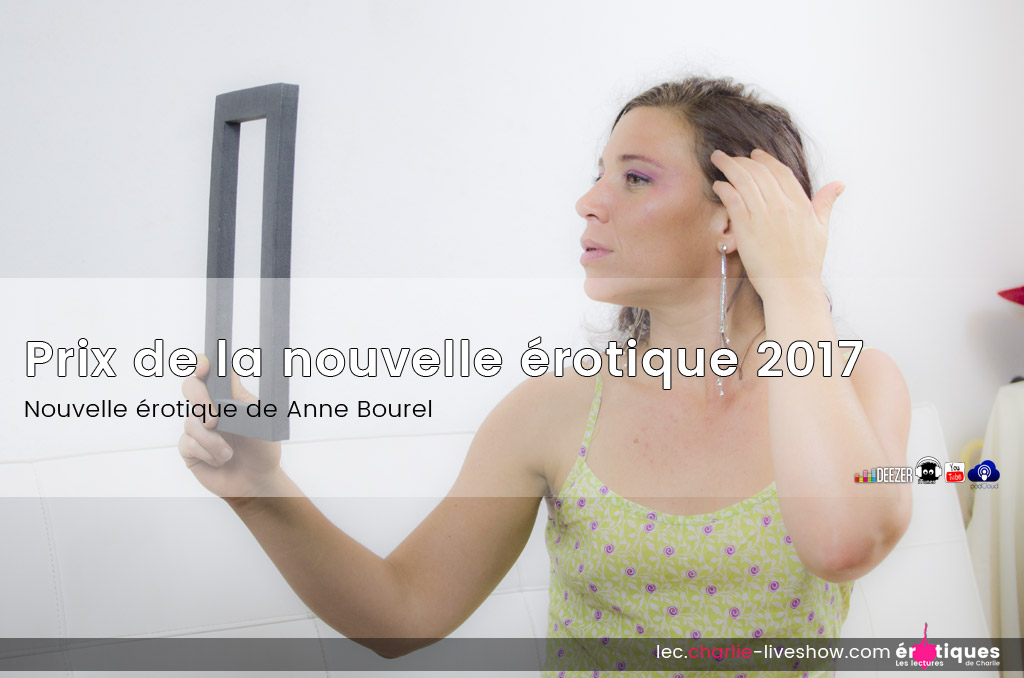 anne-bourel-lec-pne2017