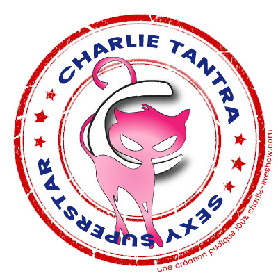charlie tantra