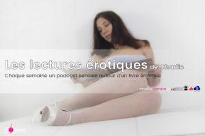 Read more about the article Mes Lectures Erotiques de JJ Pauvert