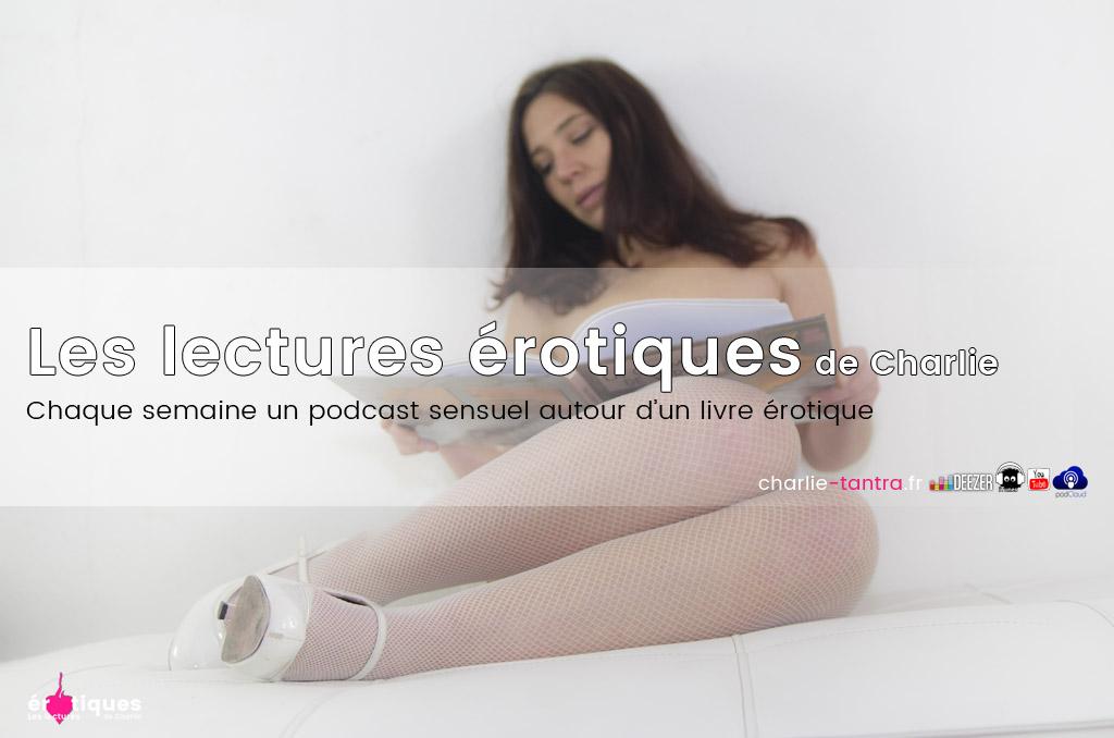 Mes Lectures Erotiques de JJ Pauvert