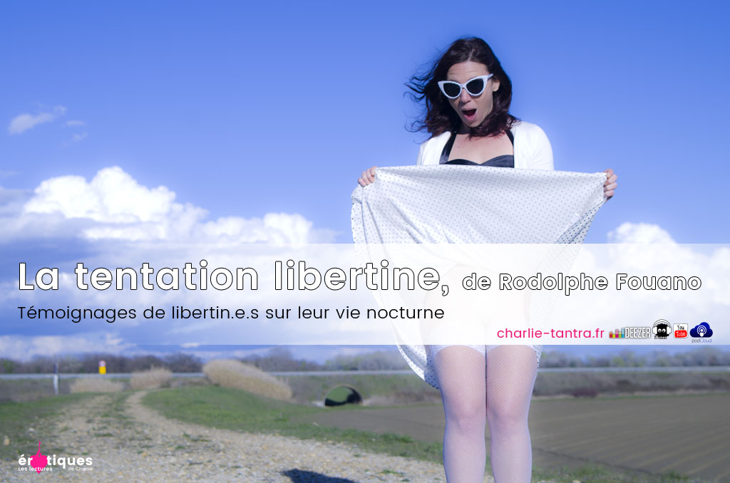 la-tentation-libertine-podcast-erotique