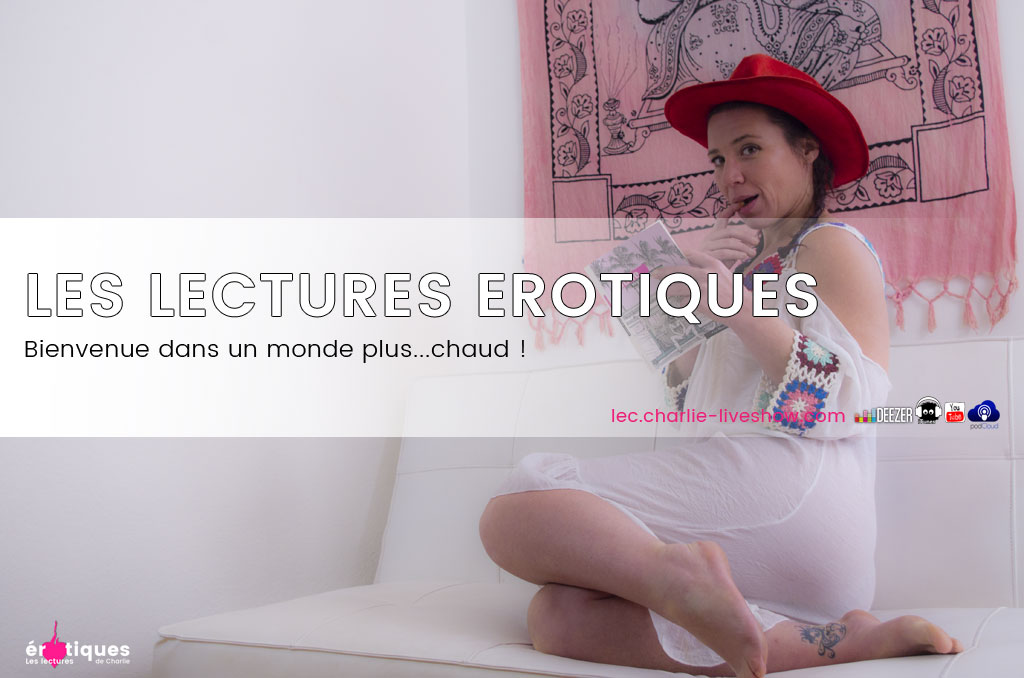 lecture-erotiques-genral.jpg photo