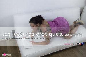 Read more about the article Manganinnie nous érotise ! Nouvelle lecture érotique