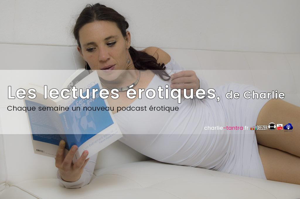 lectures-erotiques-livre