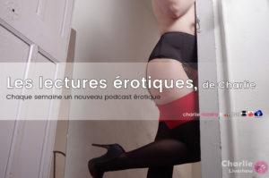 Read more about the article Le salon des poupées, de Eve Arkadine