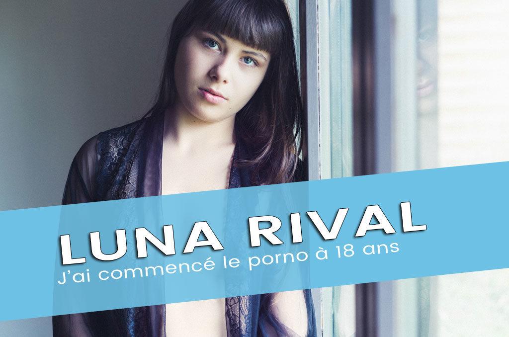 luna-rival-interview-actrice-porno
