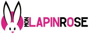 mon-lapin-rose-sexshop
