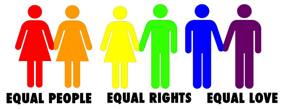egalite-de-sexe-genre-humanite