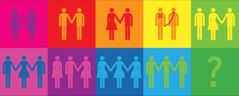 pratique-sexuelle-genre
