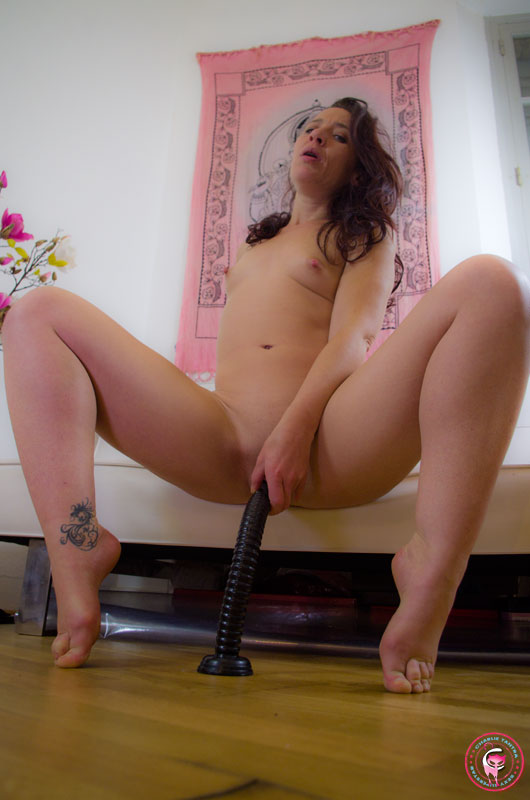 gode-extreme-analconda-anal