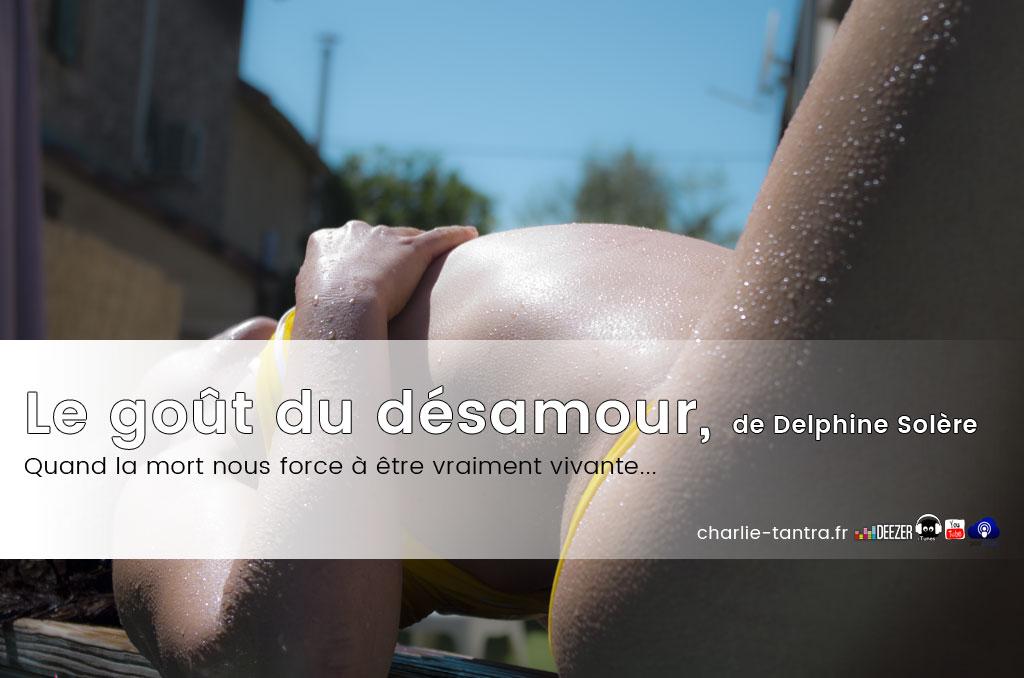 le-gout-du-desamour-delphine-solere