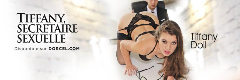 secretaire-sexuelle-dorcel