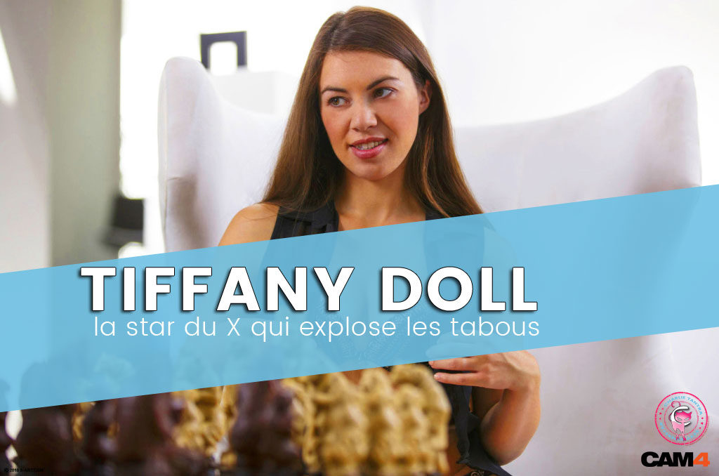 tiffany-doll-interview-actrice-porn