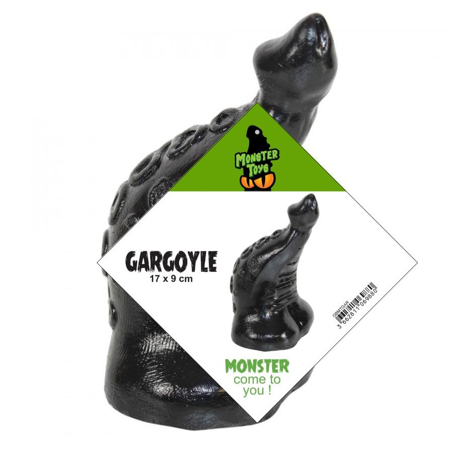 gangbangster-gamme-sextoy-vinyle