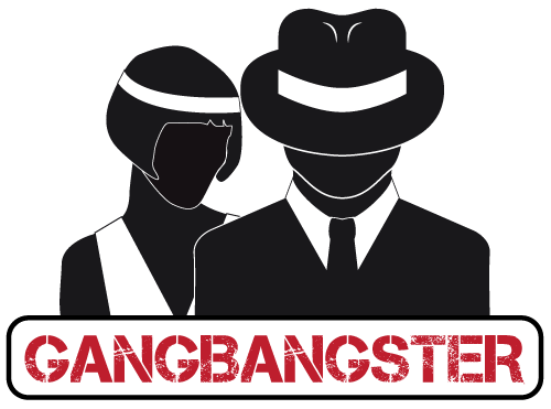 logo-gang-bang-ster