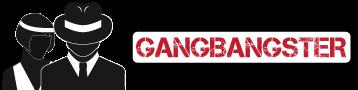 logo-gangbangster
