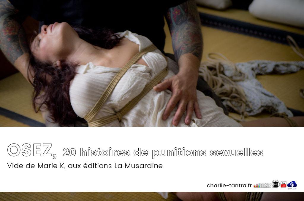 osez-punitions-sexuelles-relecture-erotiques