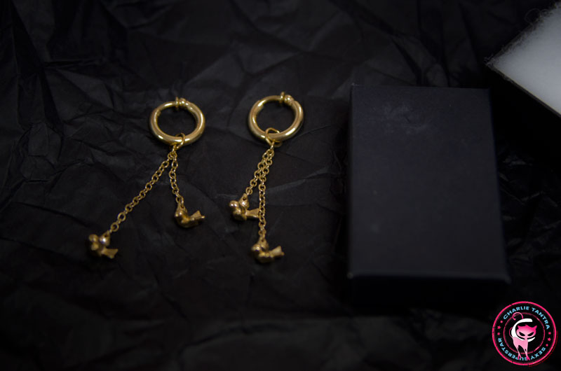 bijoux-de-corps-mon-avis