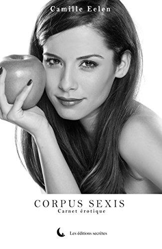 corpus-sexis-camille-eellen