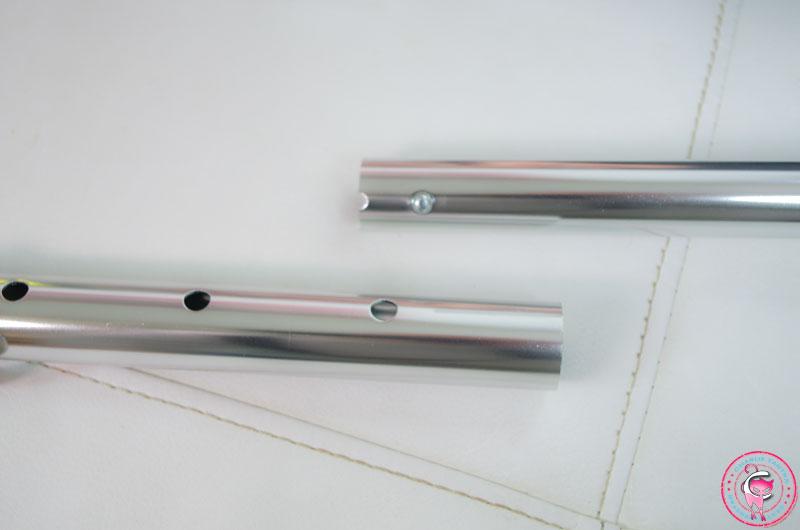 barre-ecartement-bondage-test
