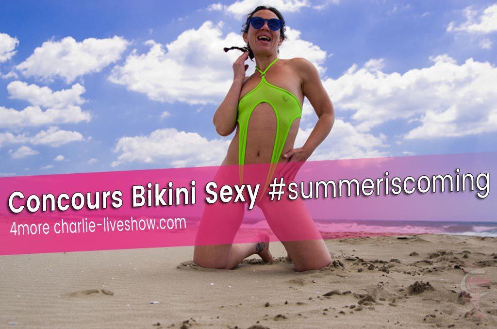 concours-sexy-bikini-summer