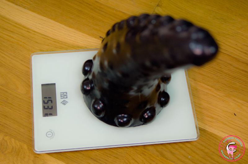 sextoy-extreme-tentacule-dildo