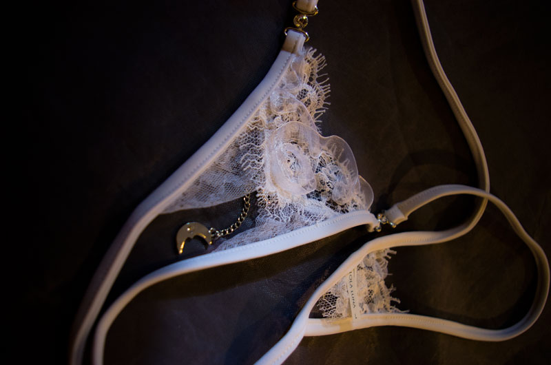 lingerie-sexy-mariage