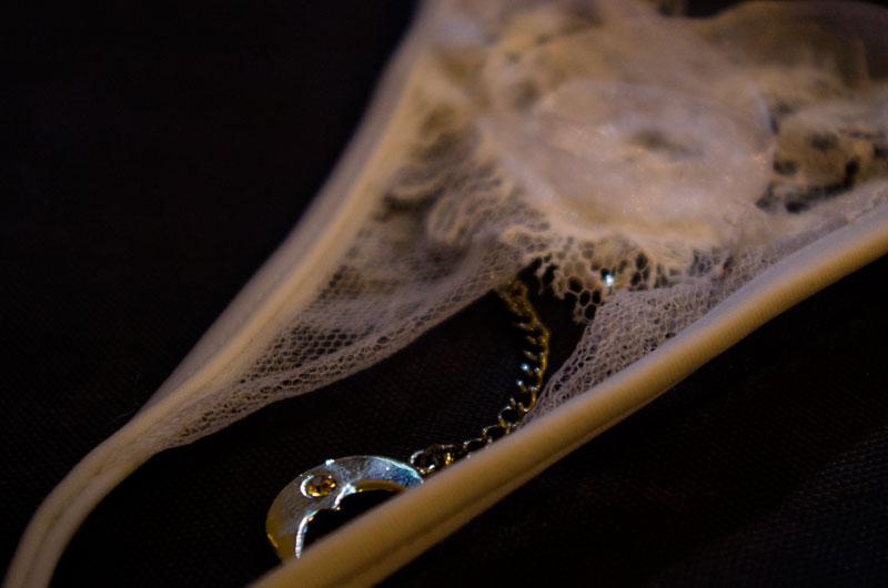tenue-sexy-lingerie-francaise