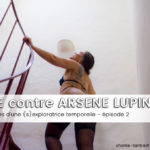 podcast-erotique-lizzie-arsene-lupin