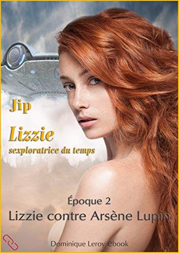 lizzie-contre-arsene-lupin-erotisme