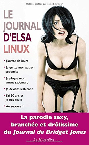 le-journal-elsa-linux-erotisme