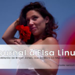 podcast-erotique-journale-elsa-linux
