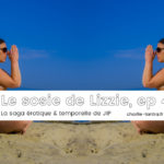 le-sosie-de-lizzie-podcast-erotique
