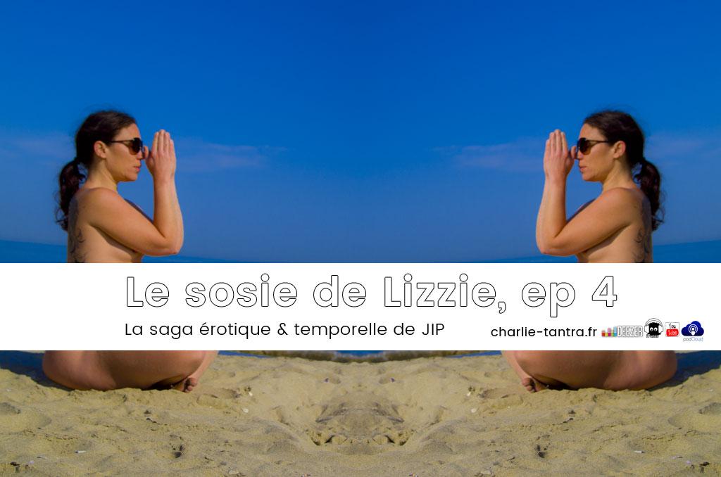 lizzie-le-sosie-saga-erotique