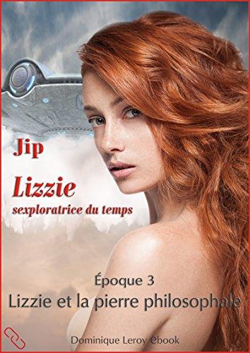 lizzie-pierre-philosophale-roman-porno