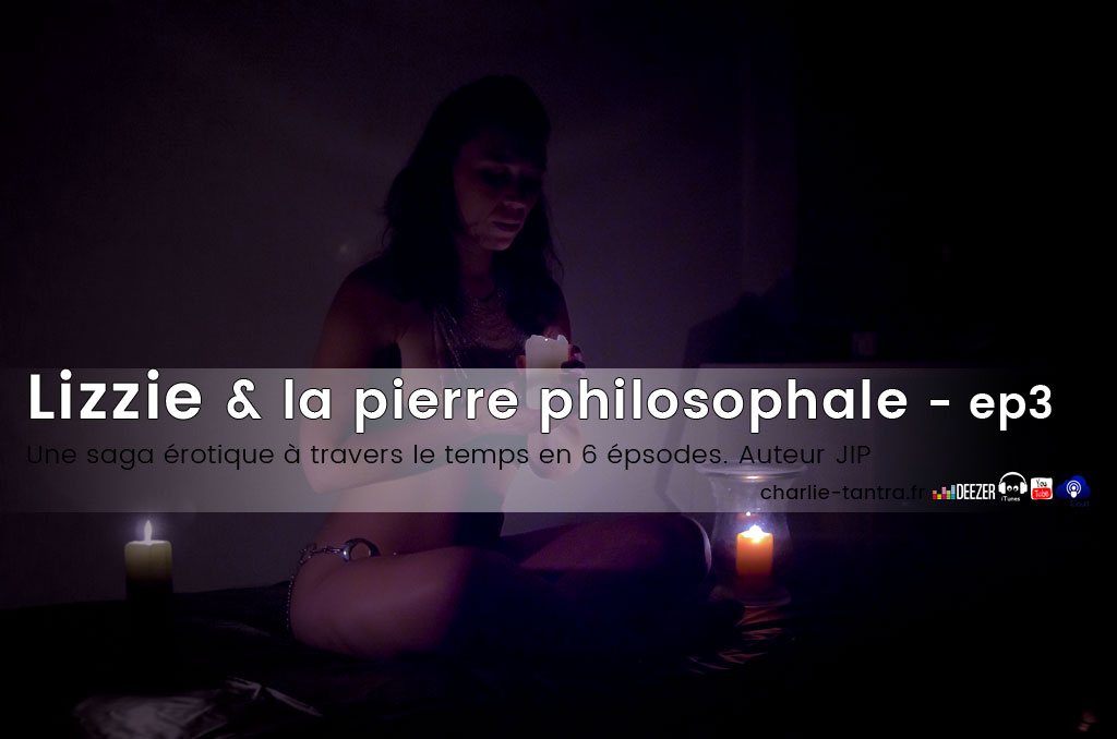 lizzie-pierre-philosophale-t3