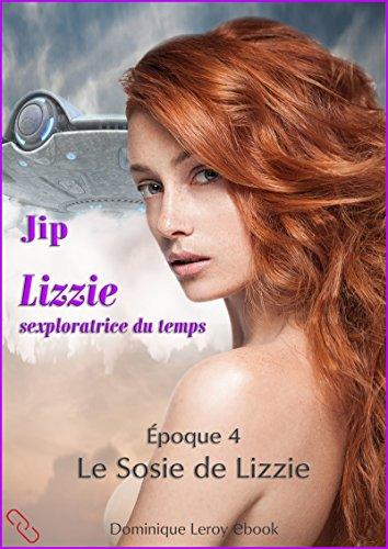 lizzie-erotisme-le-sosie