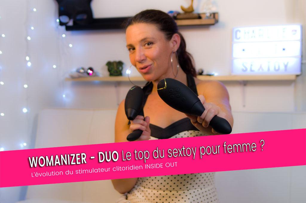 duo-de-womanizer-meilleur-sextoy