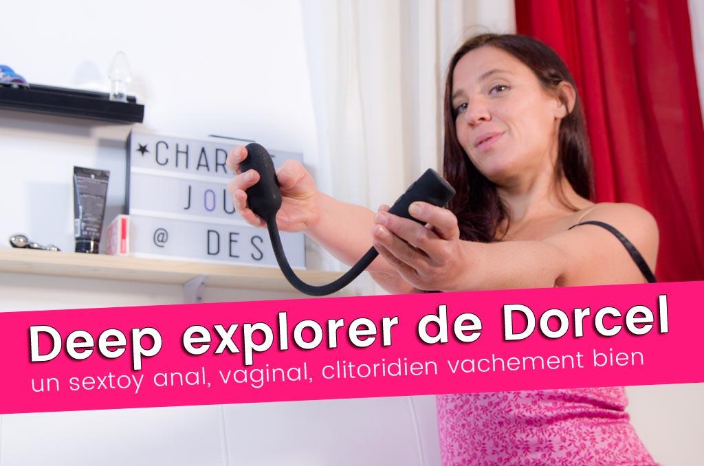 chaine-anale-deep-explorer-dorcel