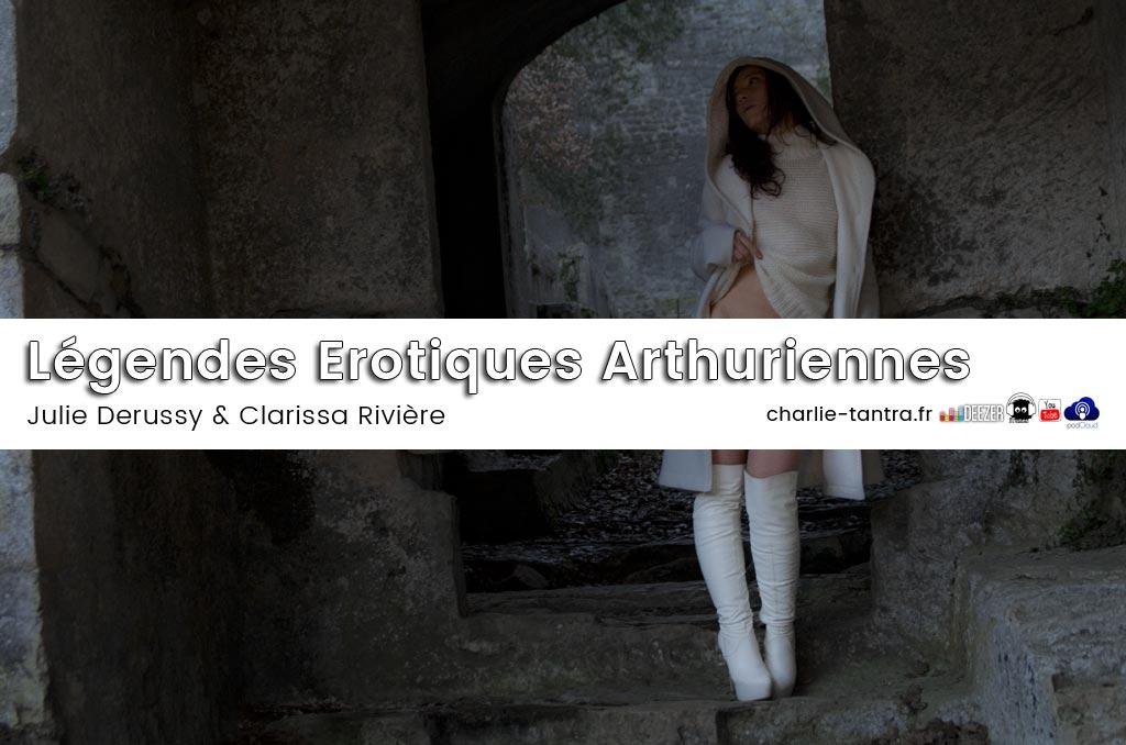 legendes-arthurienne-charlie-erotisme