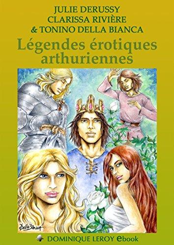 legendes-erotiques-arthuriennes