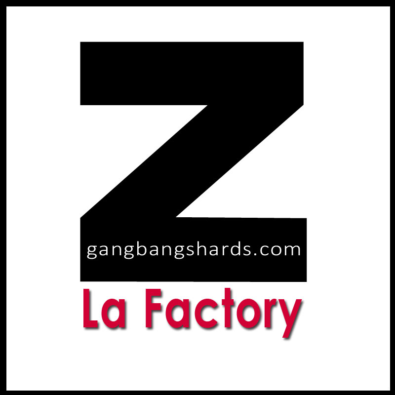 mr-z-la-factory-gangbangshard