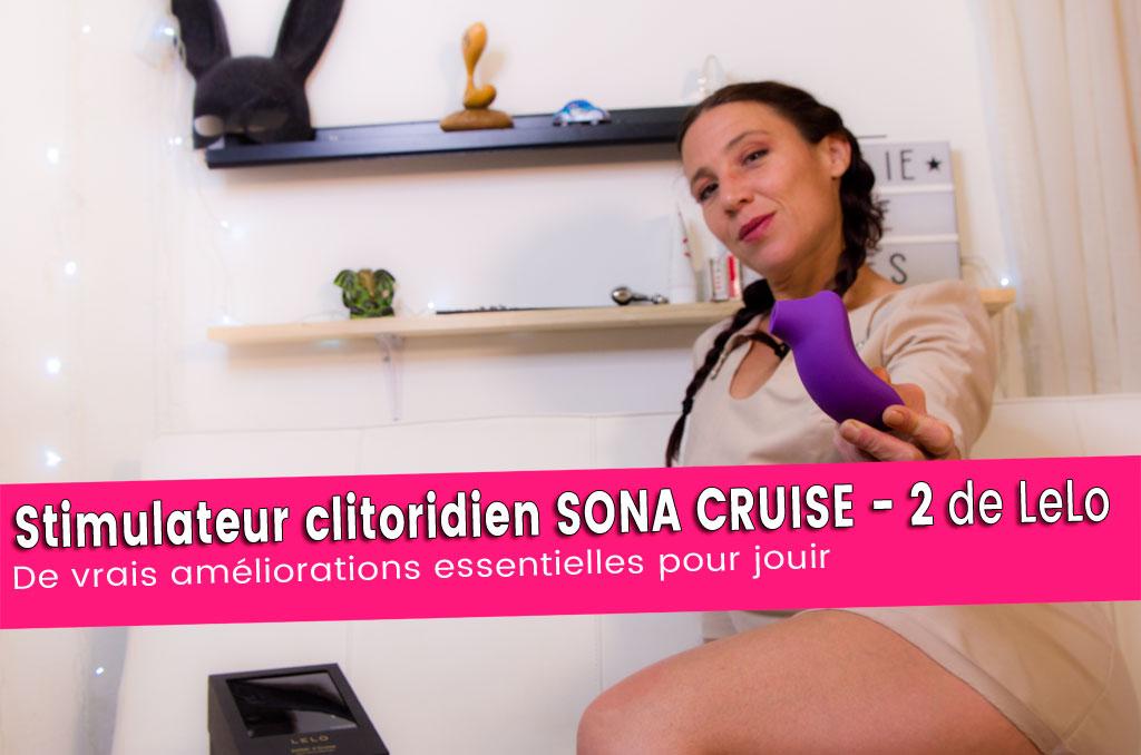 LELO-sona-cruise-2-test-sextoy-header1