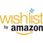 wishlist-amazon