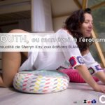 beyrouth-roman-erotique-podcast-sheryn-kay